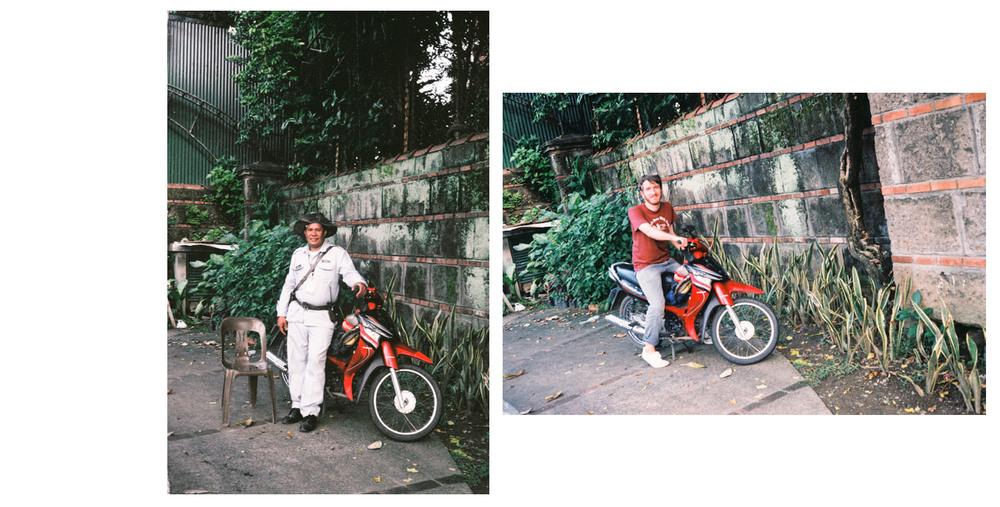 23_Motorcycle.jpg
