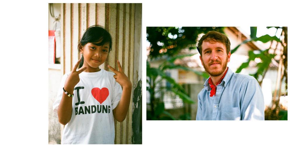 29_Bandung.jpg