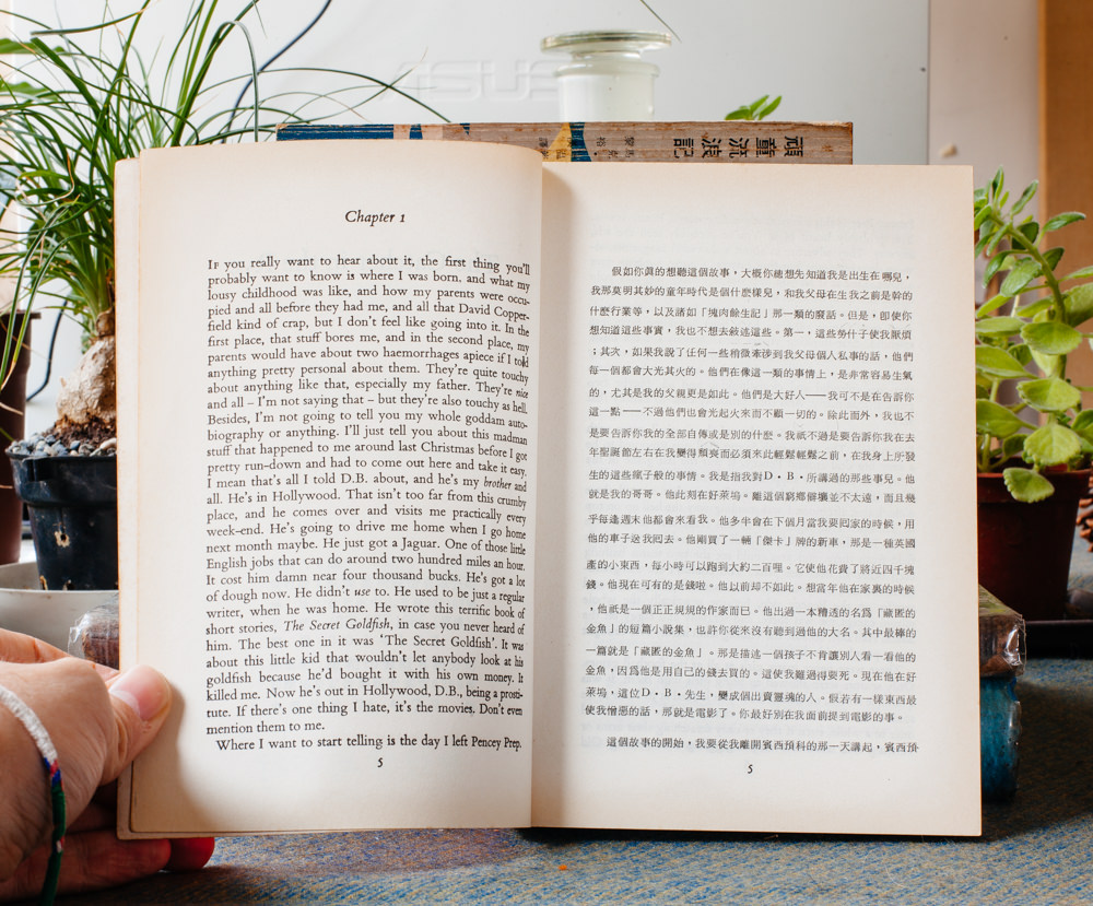 booksTW_(2_of_47).jpg