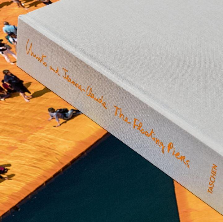 TFP BOOK_2.JPG