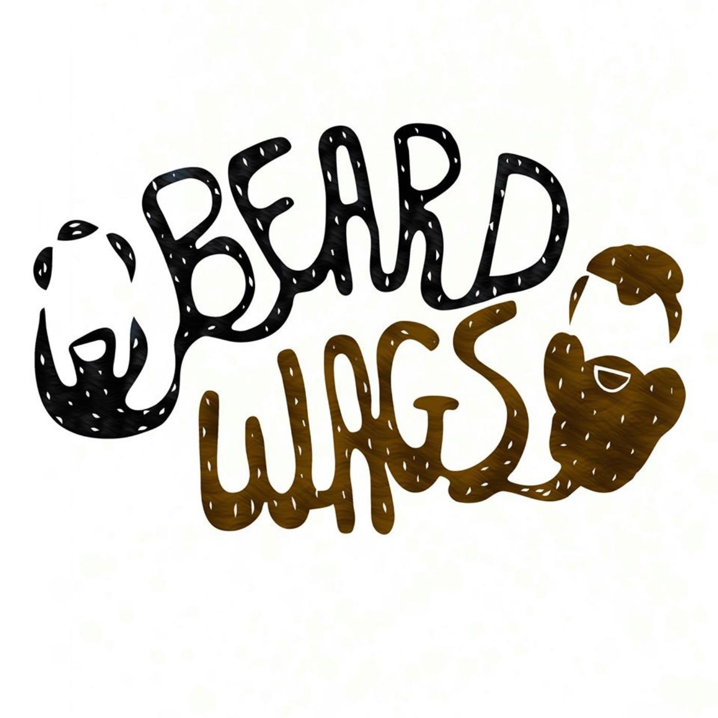 BeardWags