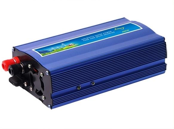 300w Off Grid 12v 24v 48v Pure Sine Wave Wind Solar Hybrid