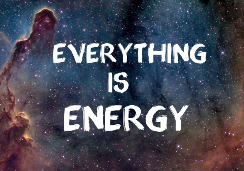 everythingisenergy2.jpg