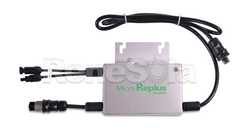 MIC250.jpg