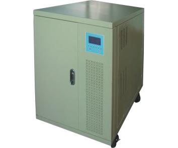 Pure Sine Wave 15kW/120V Inverter
