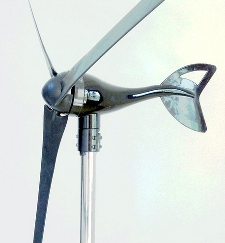 WInd Turbines 5-Leaf Blade Wind Generator #4.5.jpg