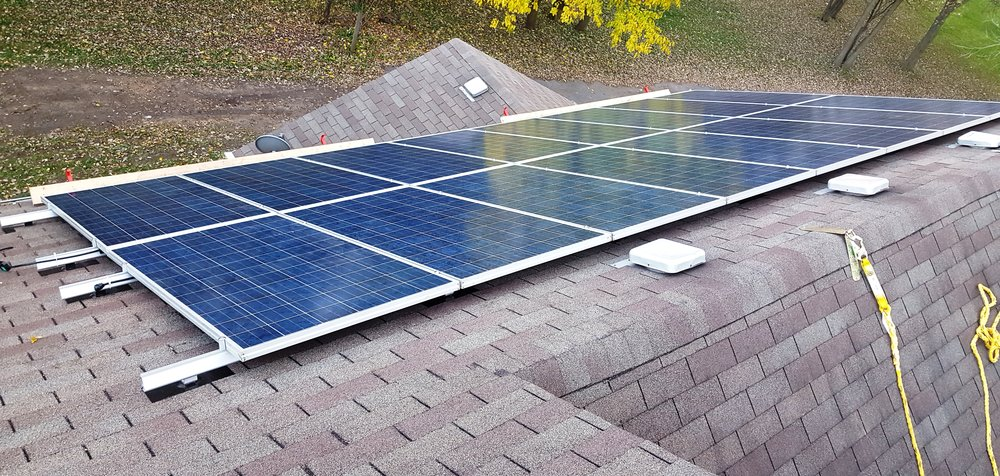 home & commercial solar panel installation in illinois windsoleil solar panel wiring series parallel home & commercial solar panel installation in illinois