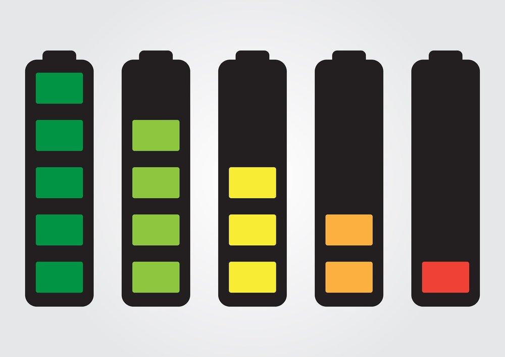 battery-1688883_1920.jpg