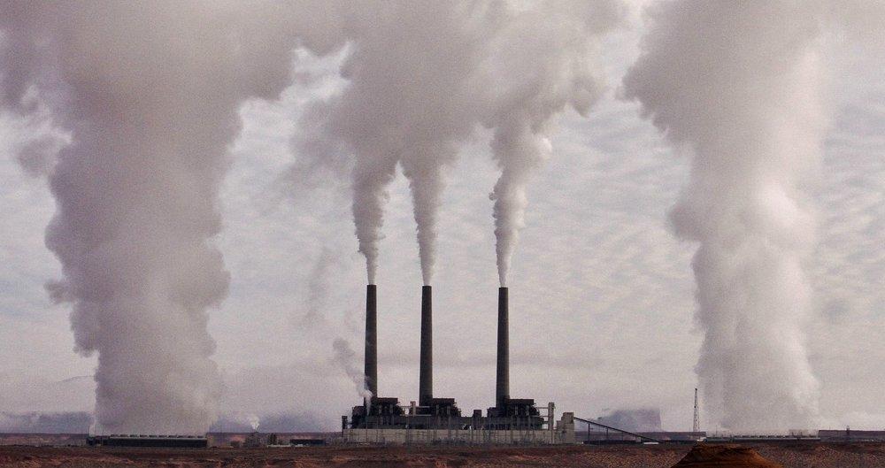 pollution-2575166_1920.jpg