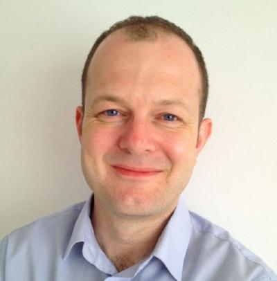 James Quilter - Journalist + Writer