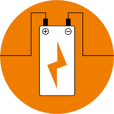 battery-2034906_1280.png