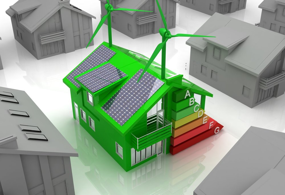 Saving Money with Renewable.jpg
