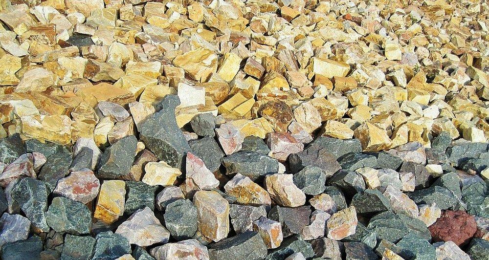 gravel-316066_1280.jpg