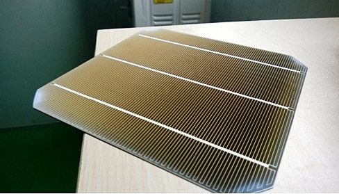 solarmoduleexample.jpg