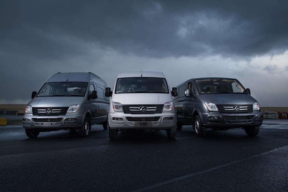 Three-Vans-Wide-1.jpg