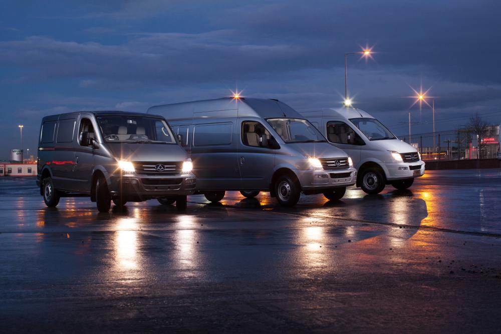 Three-Vans-50mm.jpg