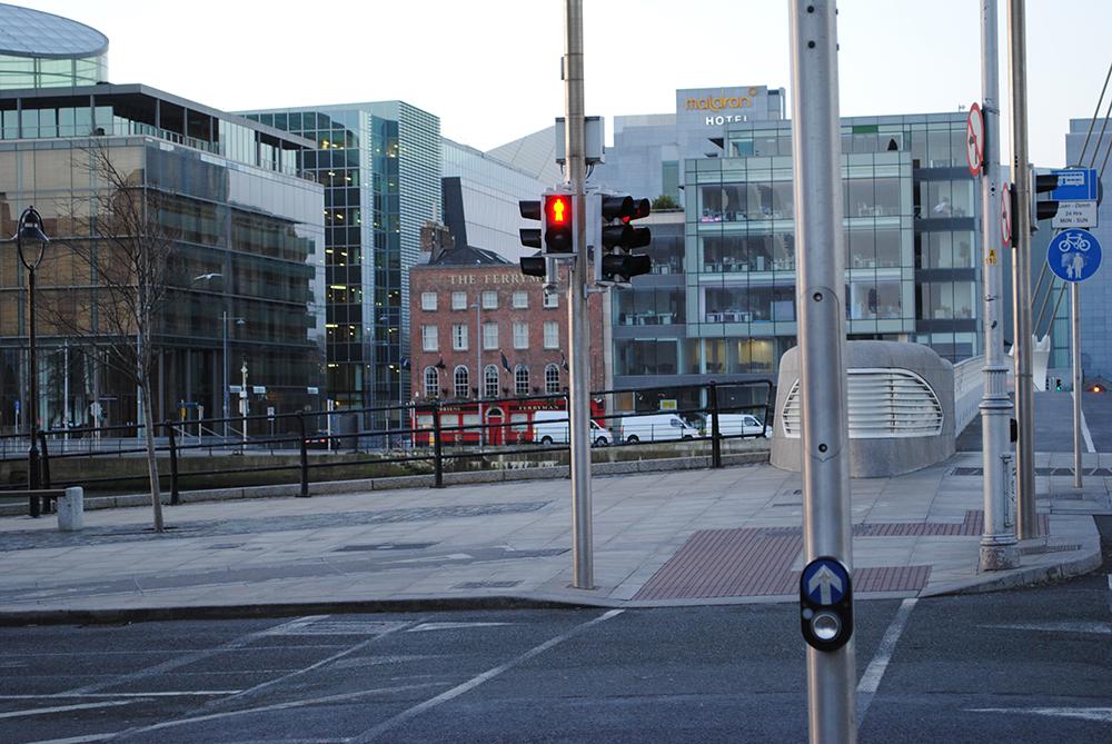 LDV V80 Vans In Dublin