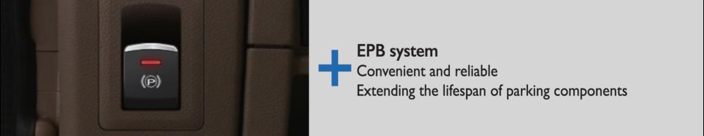 epb-ev80.png