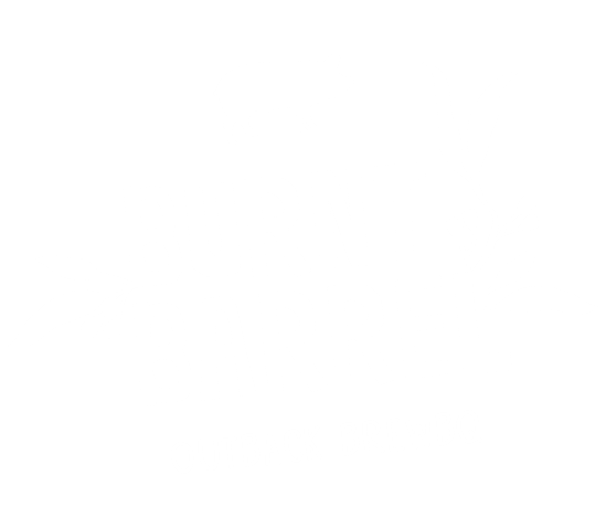 Burnt Barrel