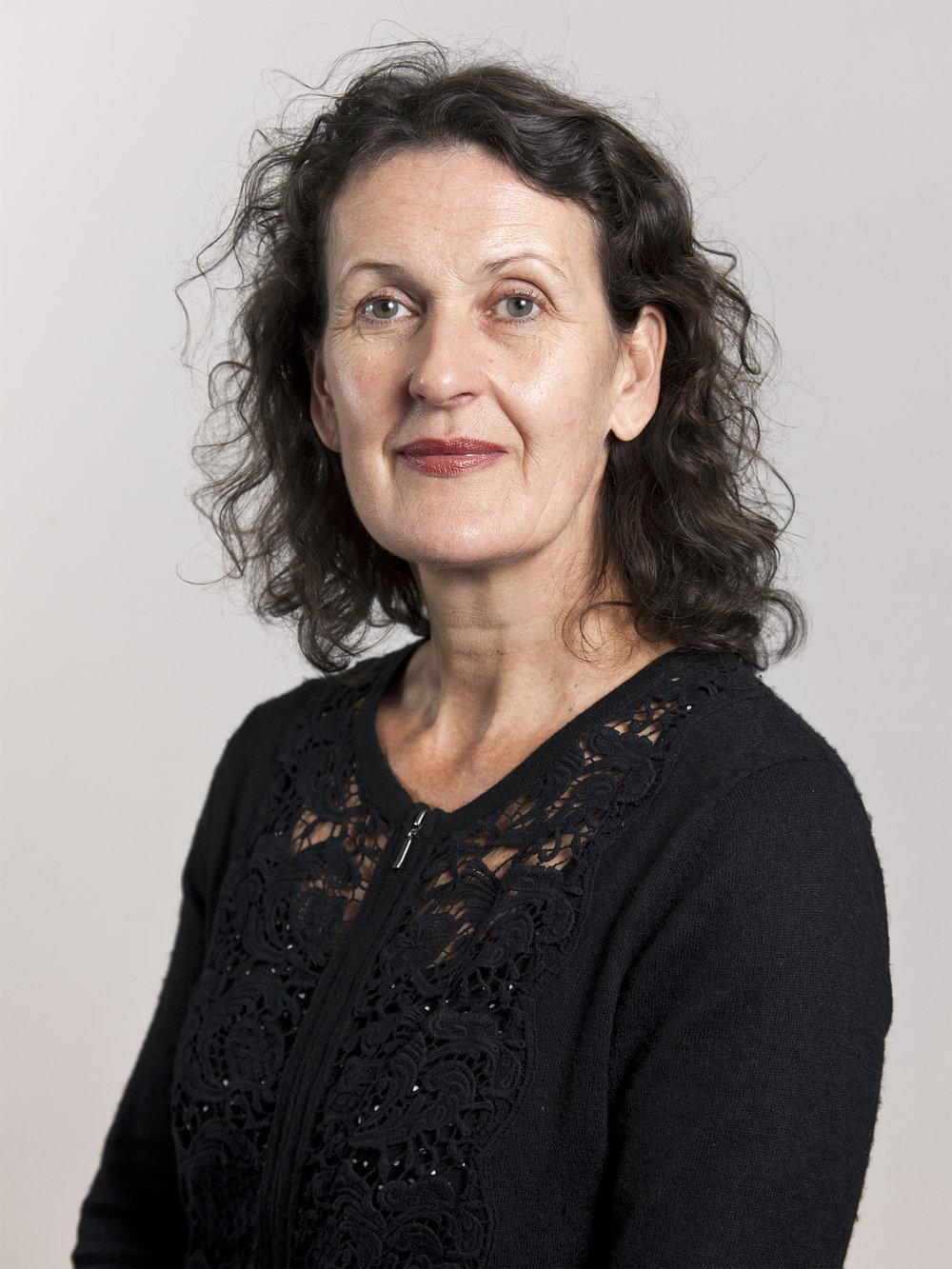 Cultuurfonds Noord-Brabant, portretten cultuuraanjagers