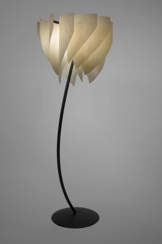 Flora Final-0071.jpg