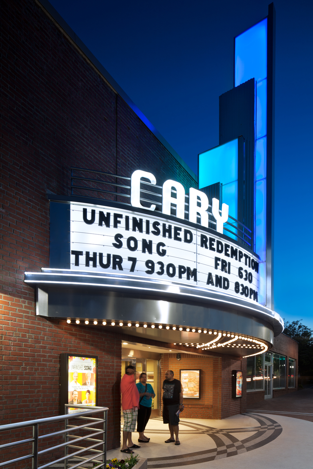carytheater eve02.jpg