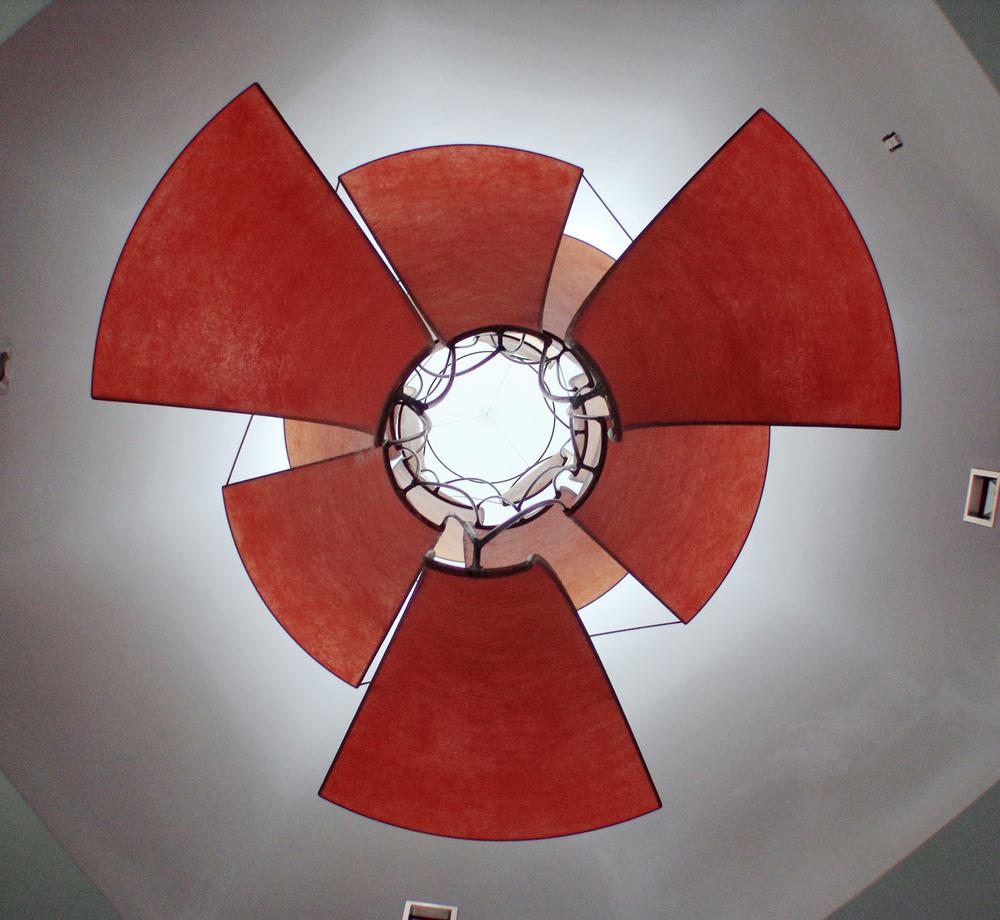 Williamsburg-08.jpg