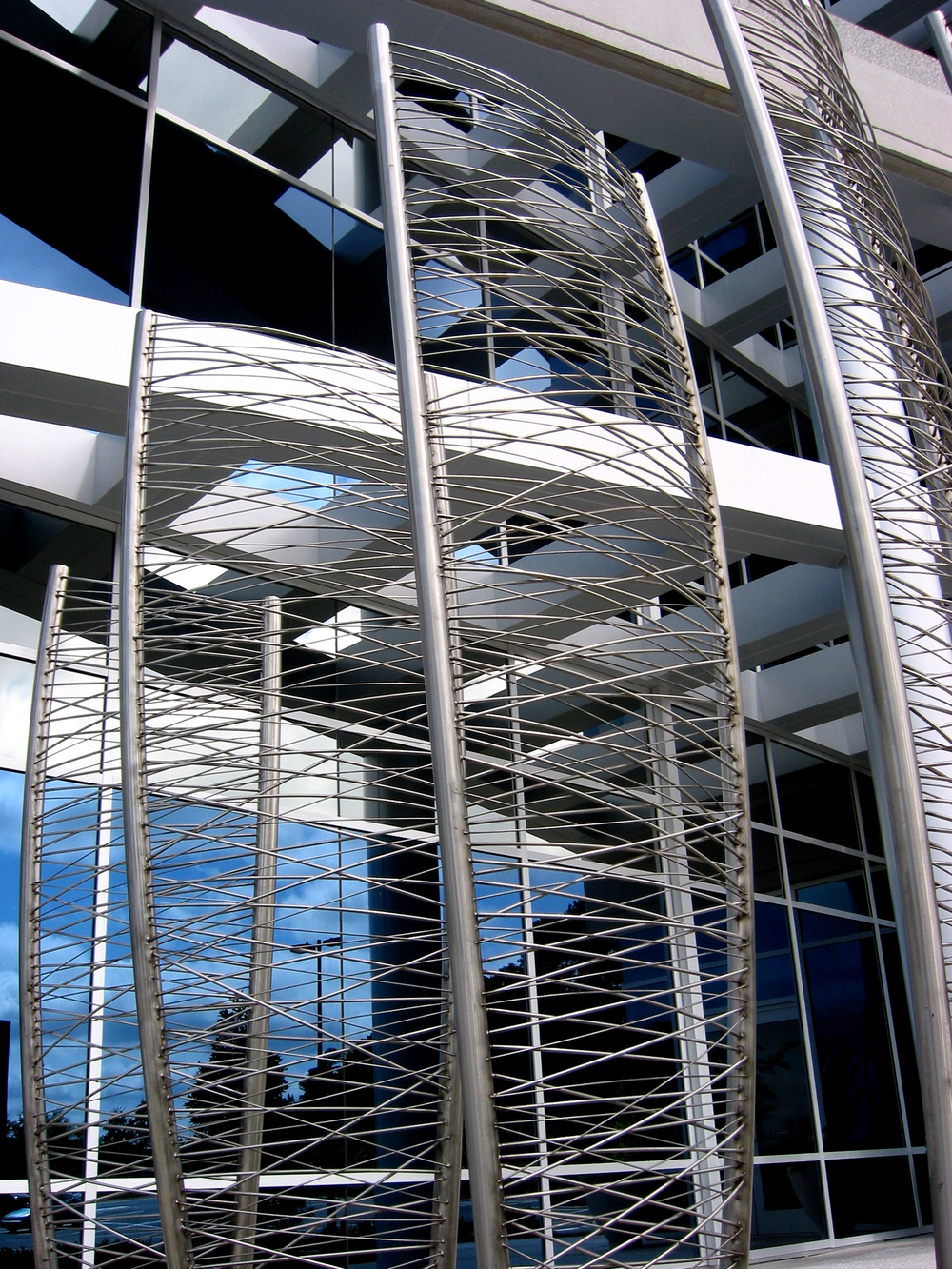 DanburySculpture-04.JPG