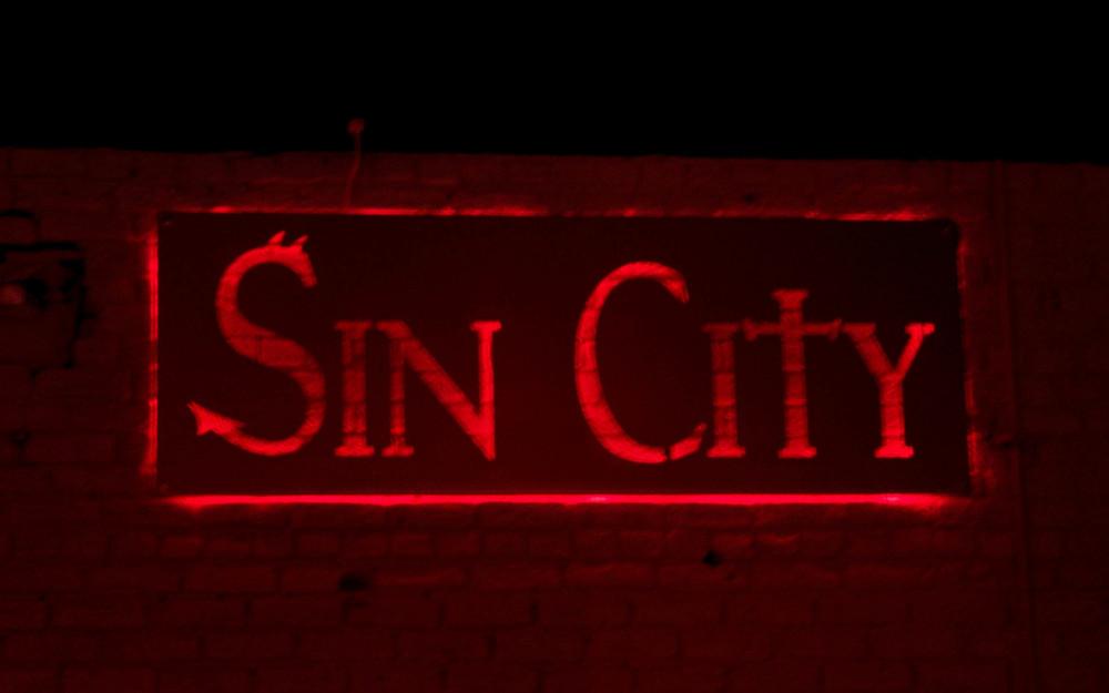 Sin City-07.JPG