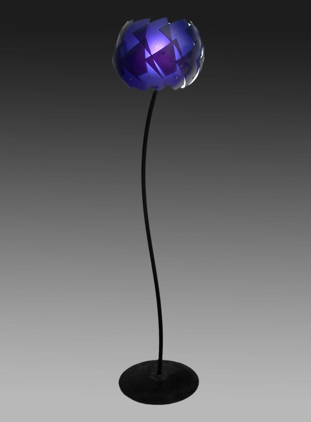 Tulip-1-01.JPG