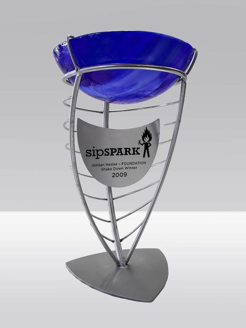sipSpark-Highres-01.jpg