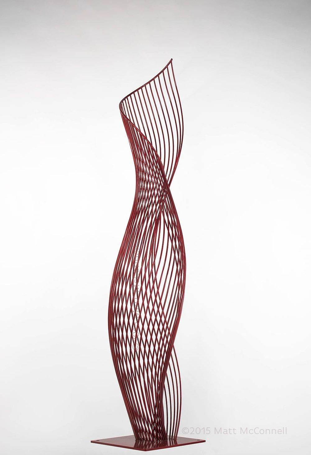 Weave-Lg-01.jpg