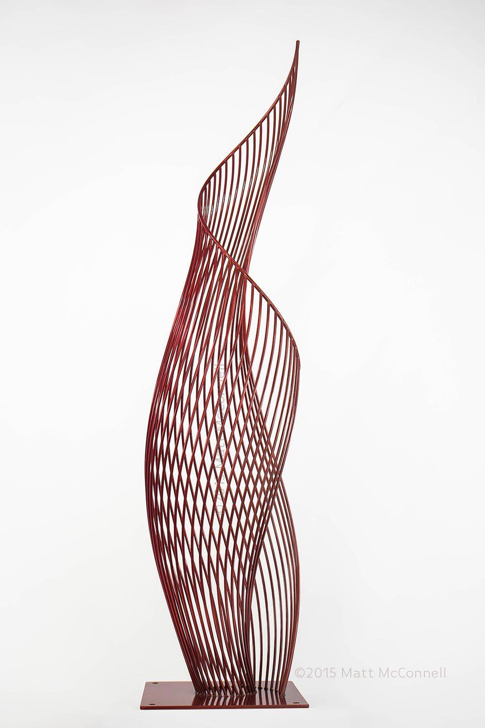 Weave-sm-05.jpg