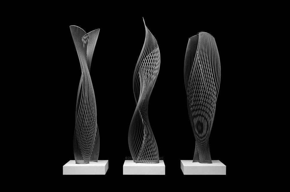 Hague-Trio-02-Wide.jpg