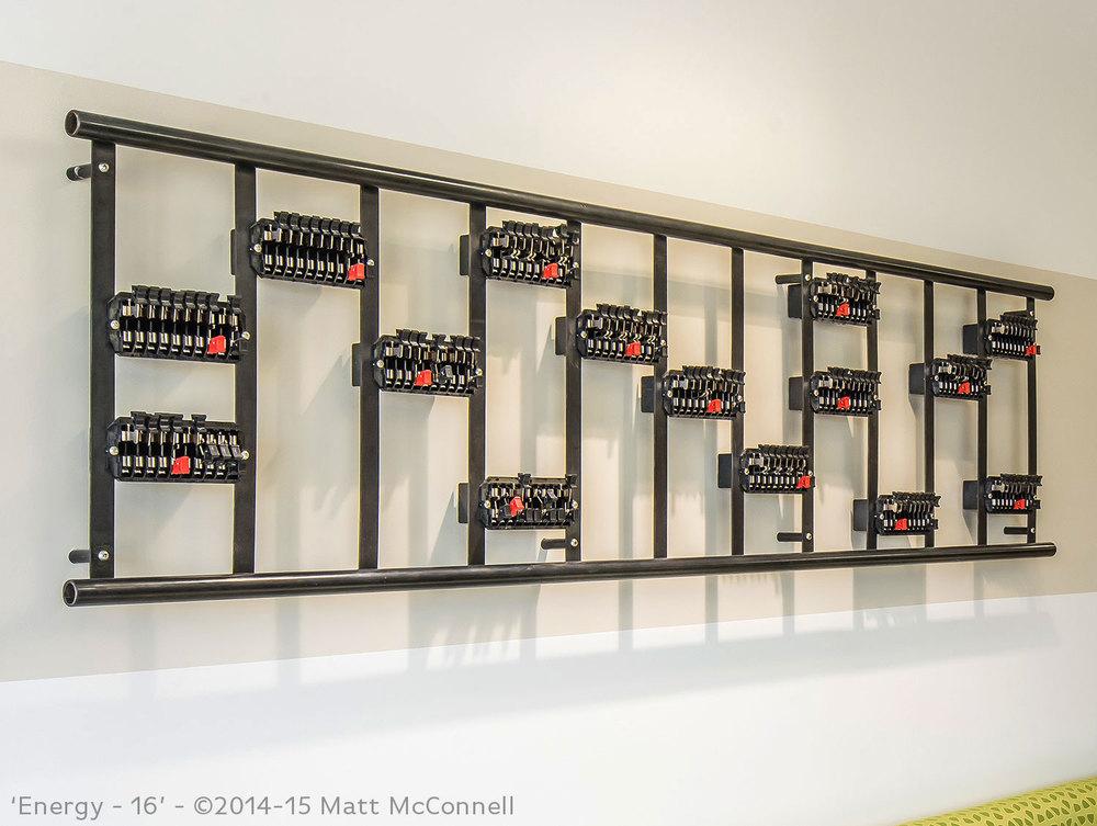 ©2015-Matt-McConnell-Energy-16---06.jpg