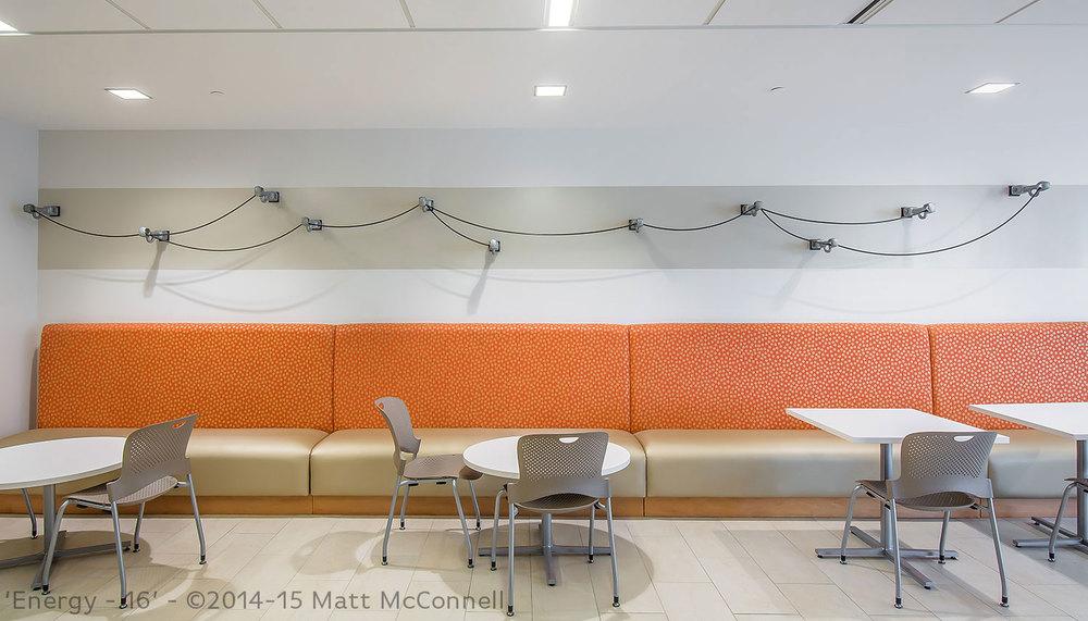 ©2015-Matt-McConnell-Energy-16---09.jpg