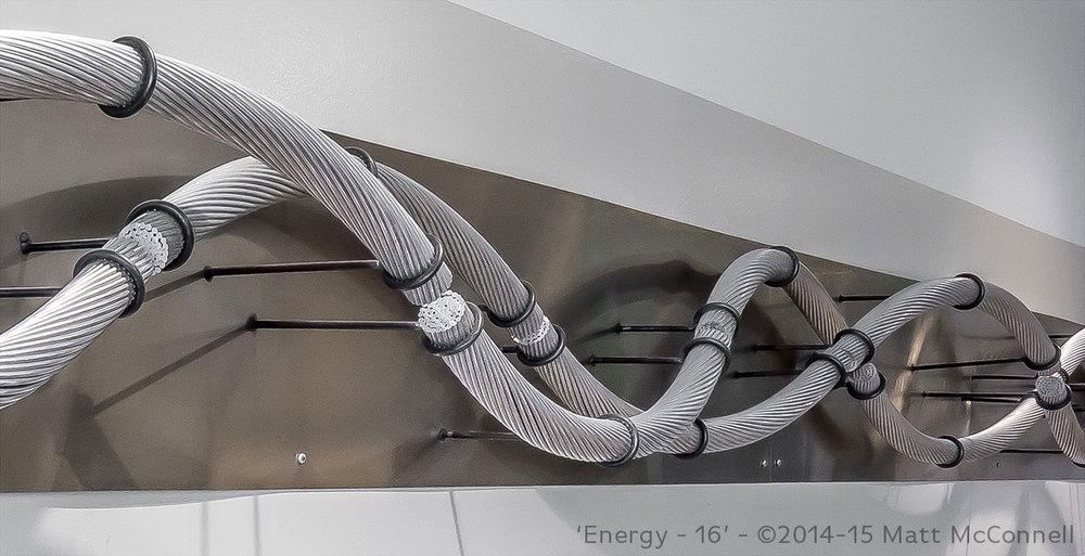 ©2015-Matt-McConnell-Energy-16---21.jpg