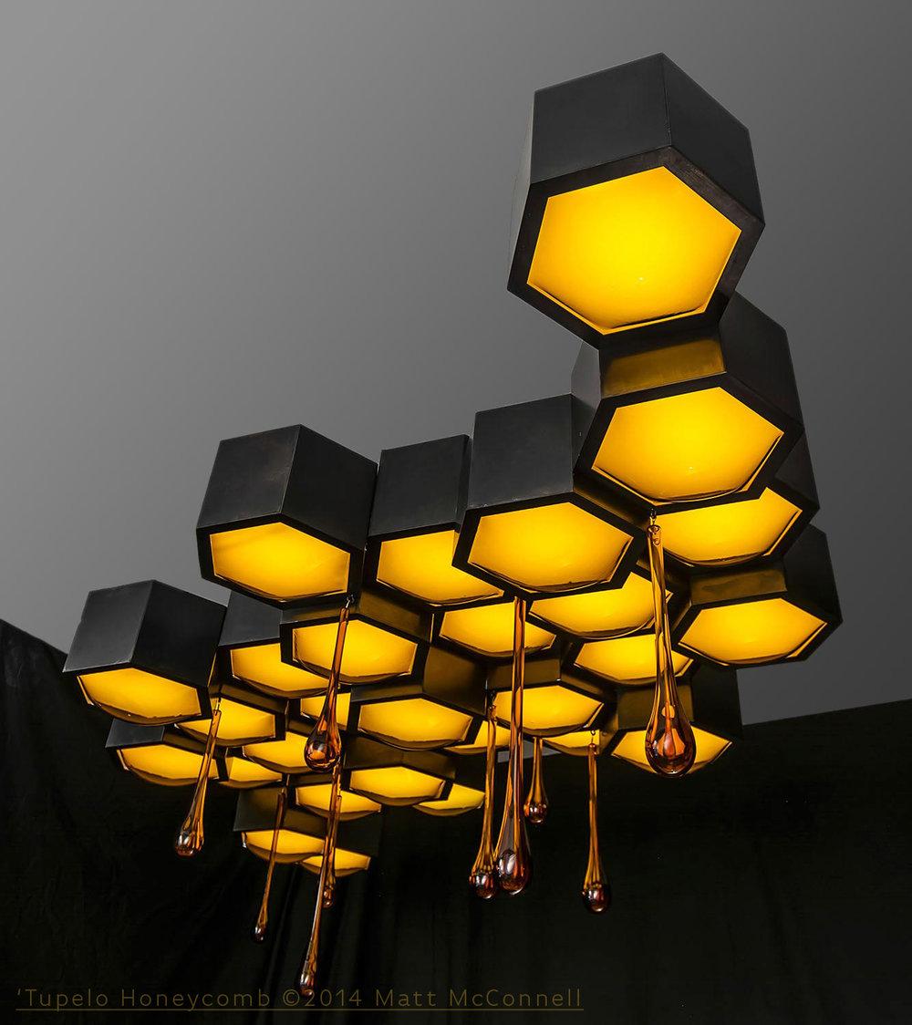 Tupelo Honeycomb - ©2014 Matt McConnell-1.jpg