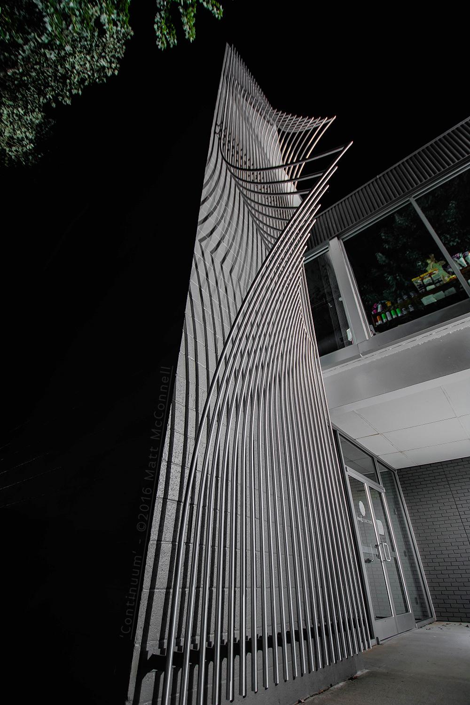 continuum-night-0011.jpg