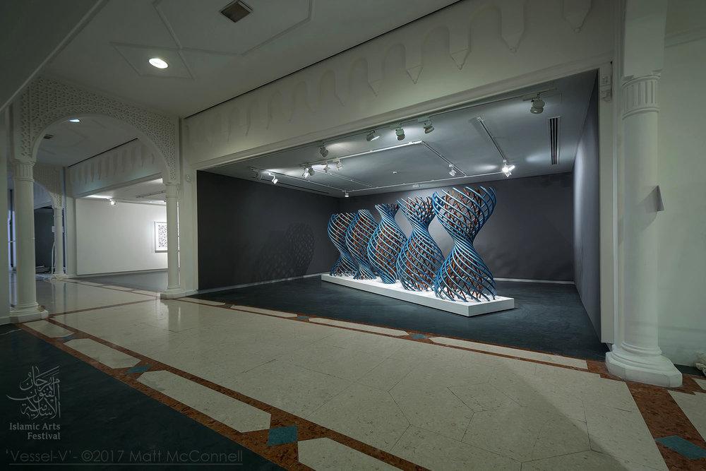 'Vessel-V'-01-Sharjah-©2017 Matt McConnell.jpg