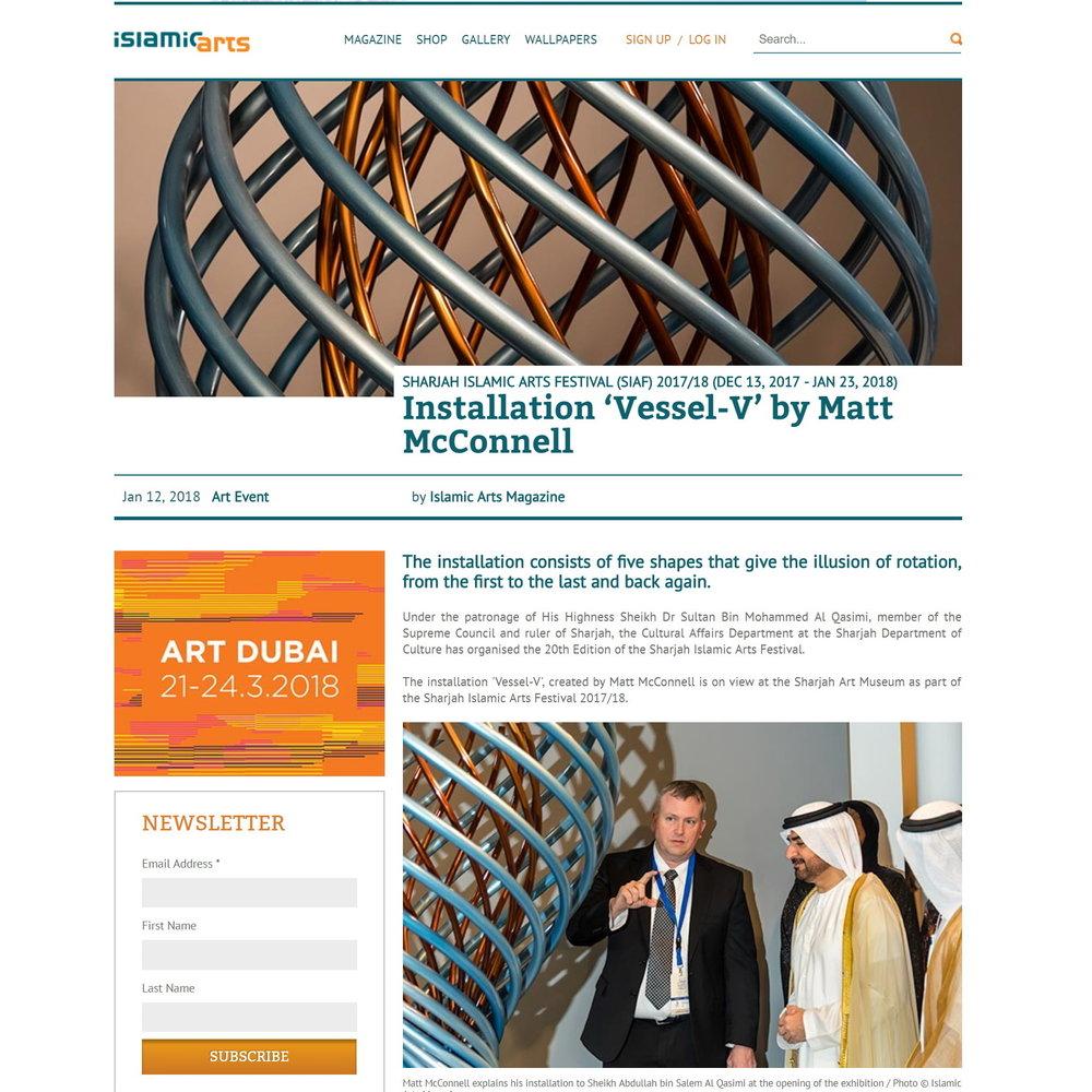 IslamicArtsMagazine.jpg