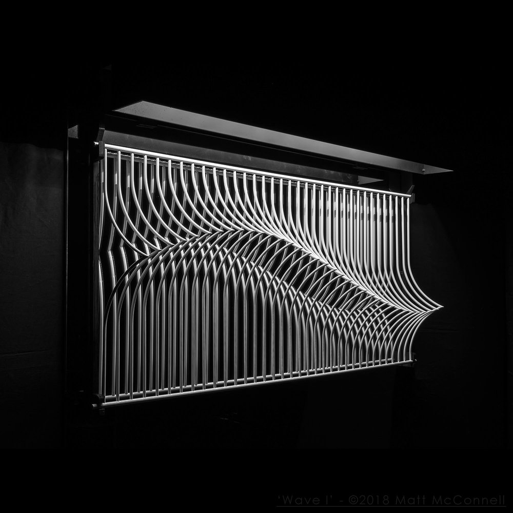 'Wave I-©2018 Matt McConnell - 05.jpg