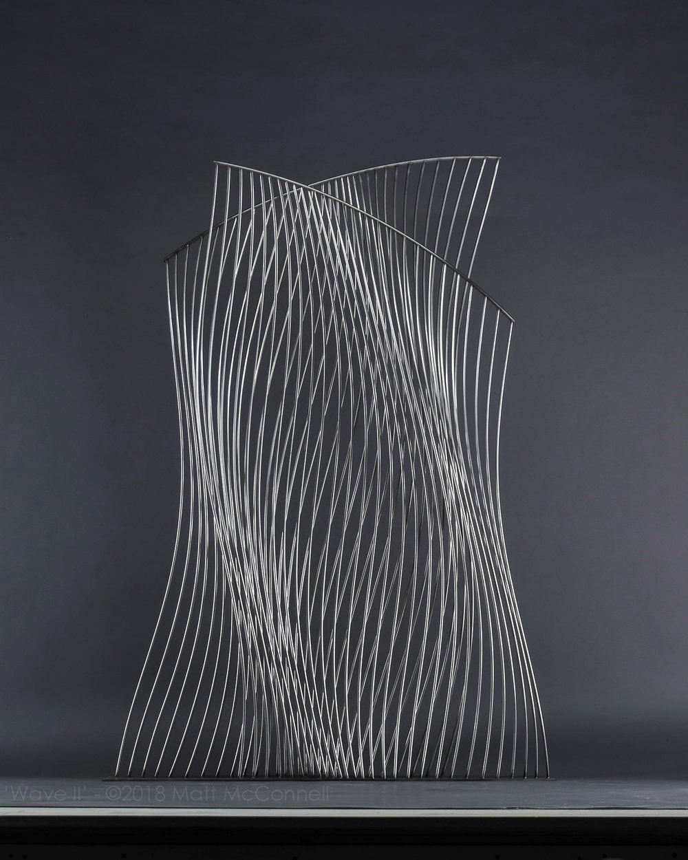 'Wave II'-©2018 Matt McConnell-2.jpg