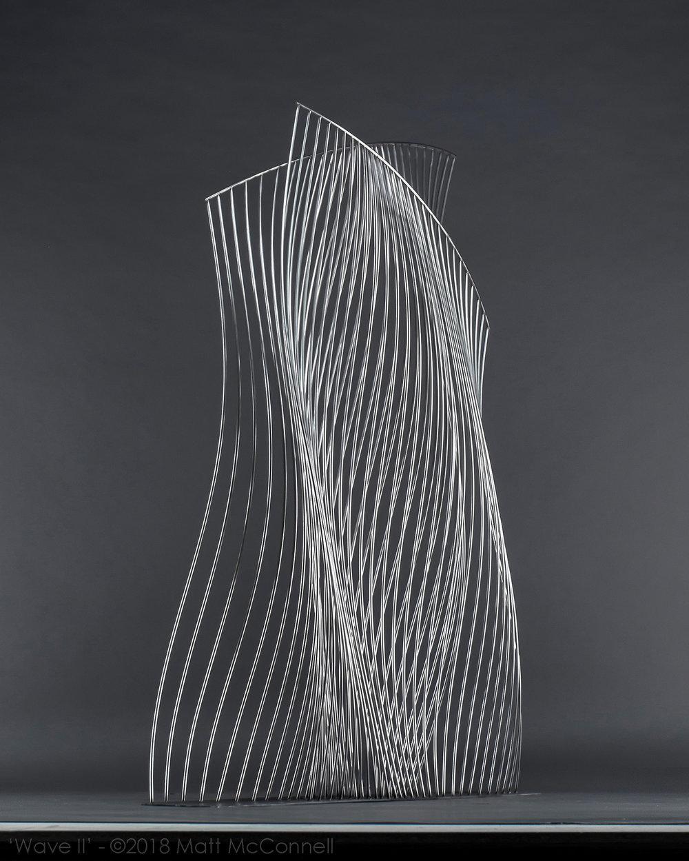 'Wave II'-©2018 Matt McConnell-7.jpg
