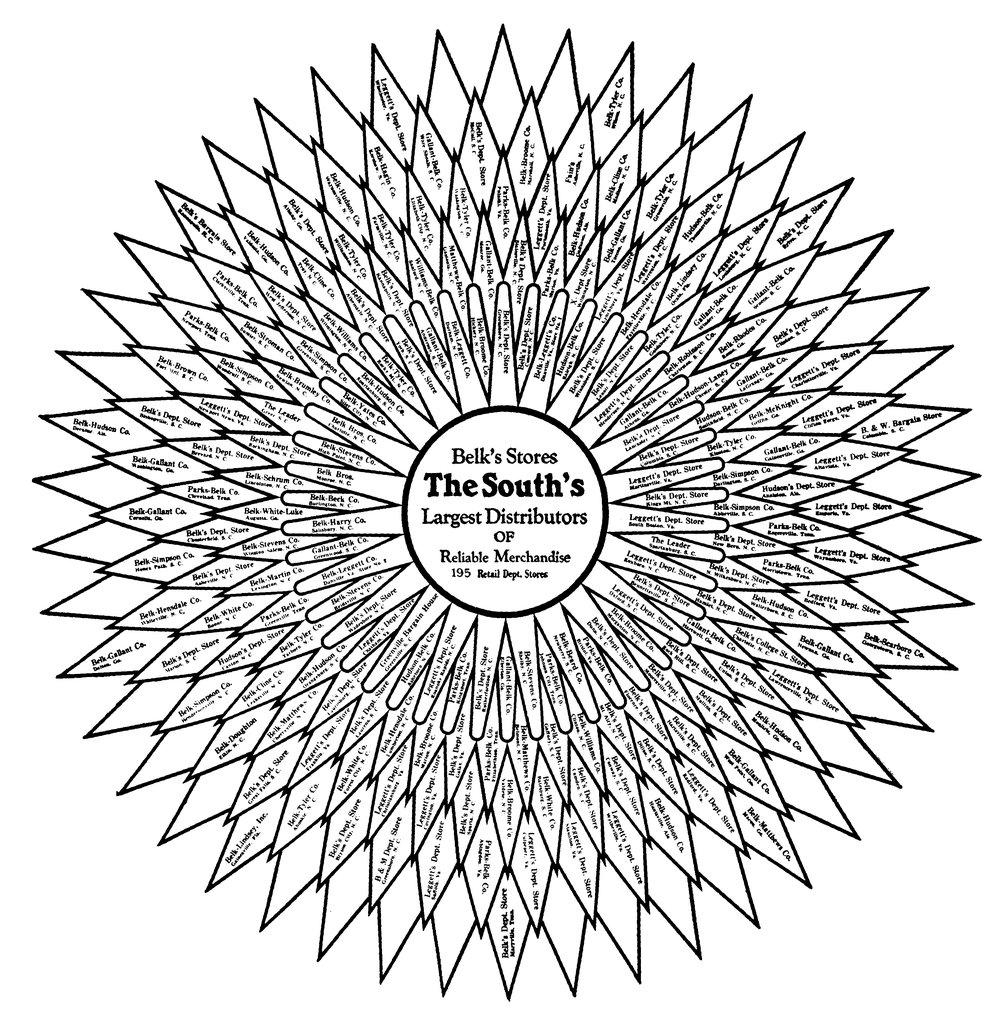 Belk Legacy Bloom Logo.jpg