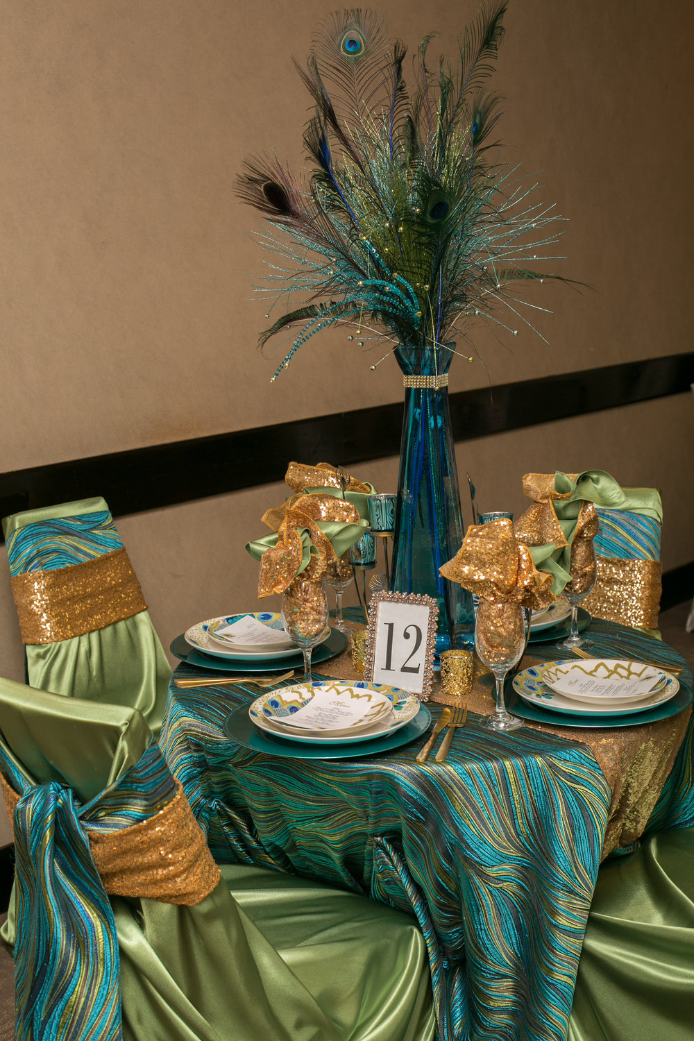 DecorTalkEvent_046.jpg