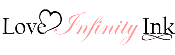 Love Infinity.png