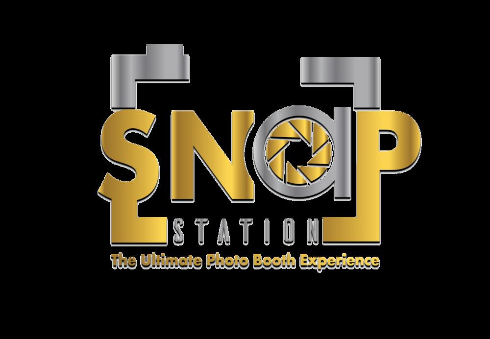 SNAP STATION LOGO FILES (TRANS GOLD LENS).png