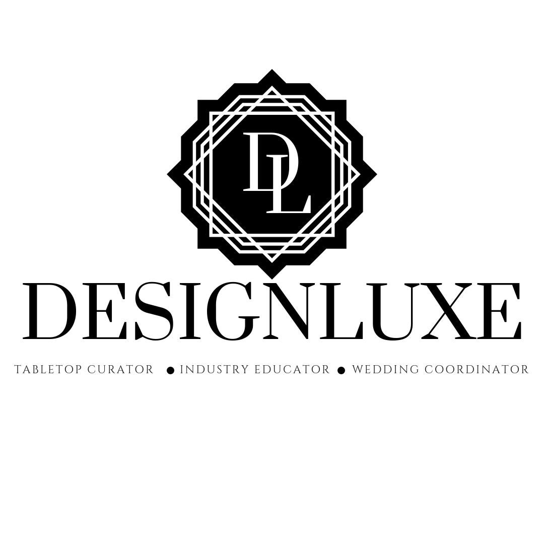 Design Luxe Co.