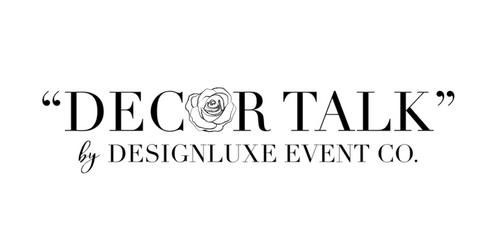 Décor Talk Logo.png